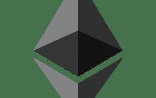 Hva er Ethereum?