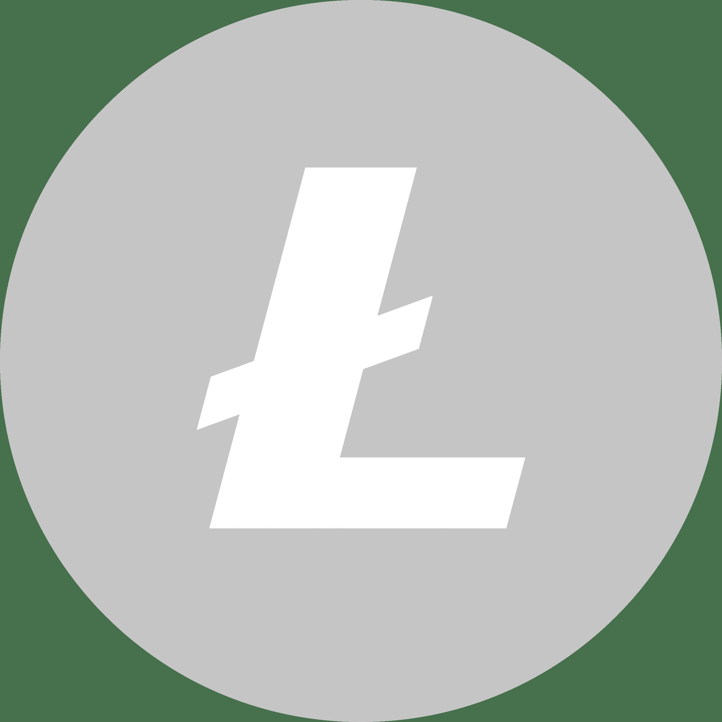 Hva er Litecoin?