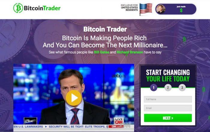 Filip Hammar bitcoin