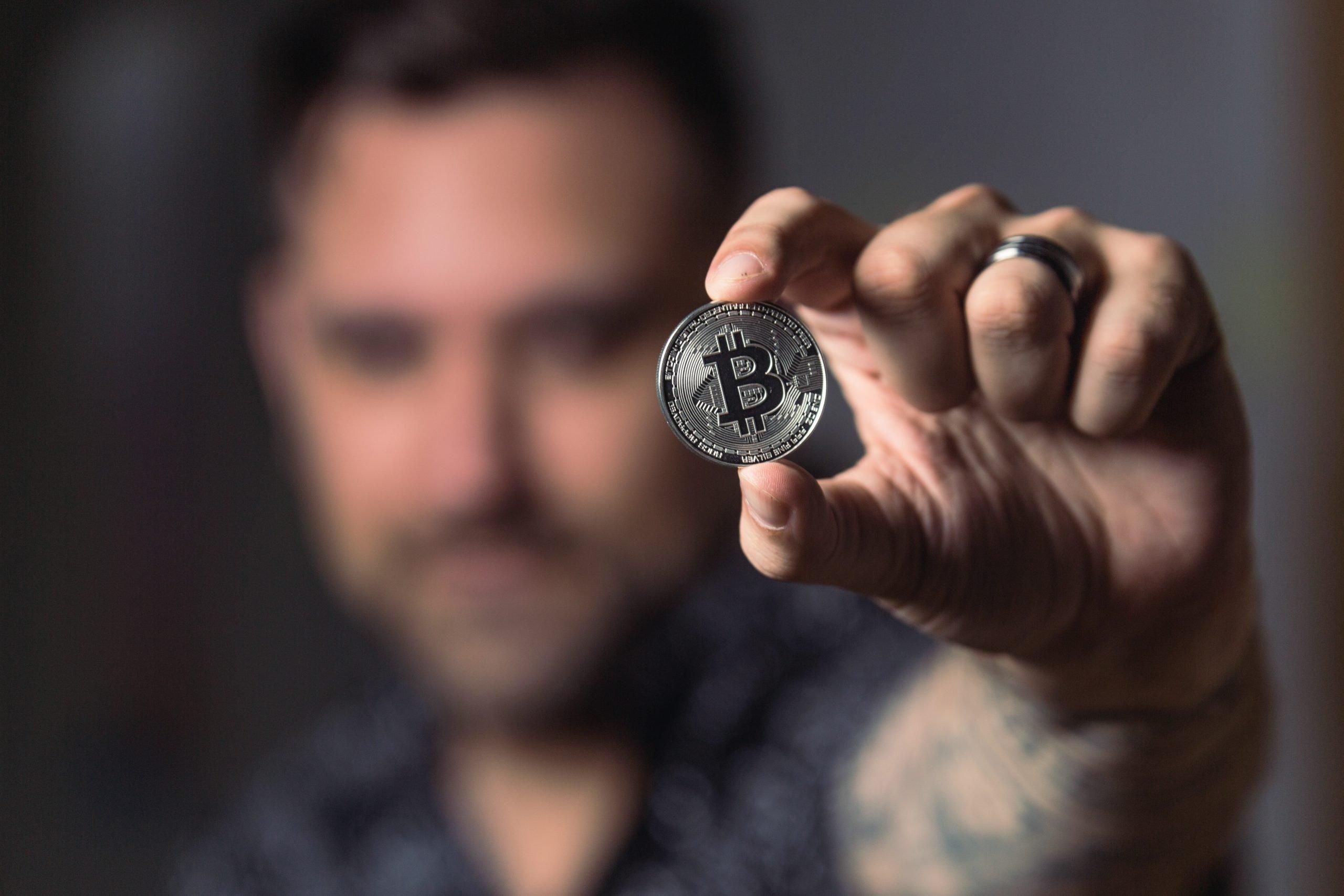 köpa bitcoin certifikat
